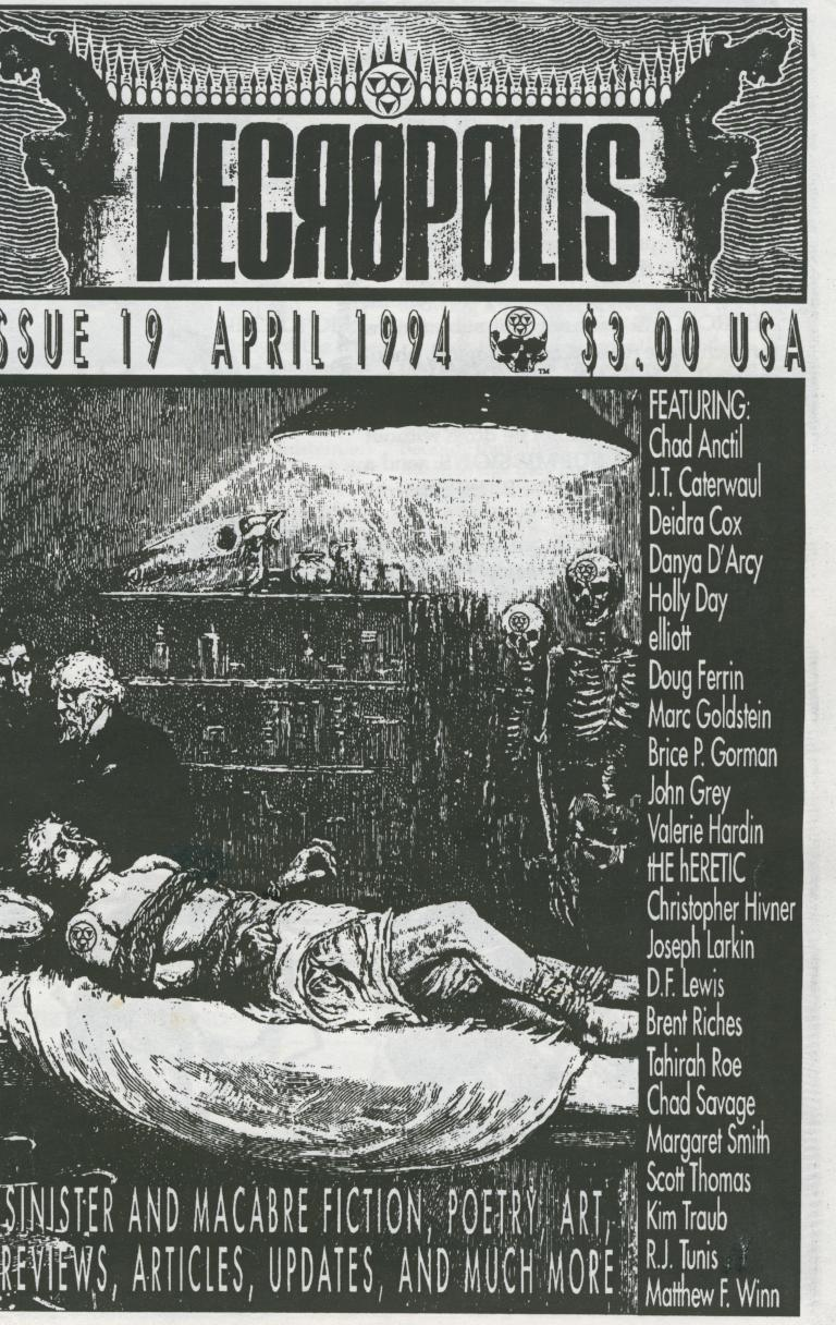 Zineland ragnars saga napalm and novacaine nazar look necon ebooks necrology shorts fandeluxe PDF
